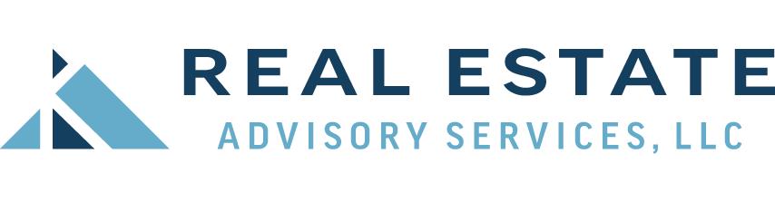 Real Estate Advisory Services Logo